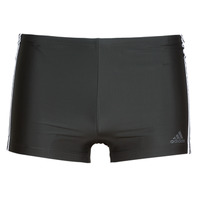 Kleidung Herren Badeanzug /Badeshorts adidas Performance FIT BX 3S Schwarz