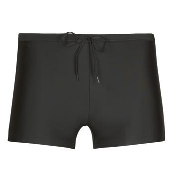 Kleidung Herren Badeanzug /Badeshorts adidas Performance FIT TAPER BX Schwarz
