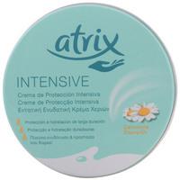 Beauty Hand & Fusspflege Atrix Intensive Crema Manos 250 Gr 250 g