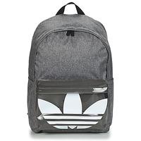 Taschen Rucksäcke adidas Originals AC CLASSIC BP Grau