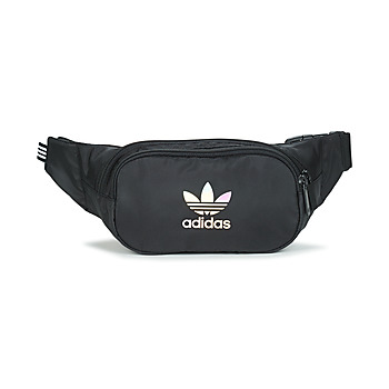 Taschen Hüfttasche adidas Originals ESSENTIAL WAIST Schwarz