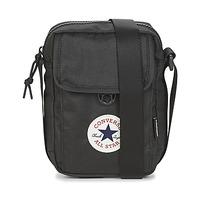 Taschen Geldtasche / Handtasche Converse CROSS BODY 2 Schwarz