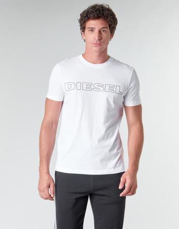 Diesel JAKE