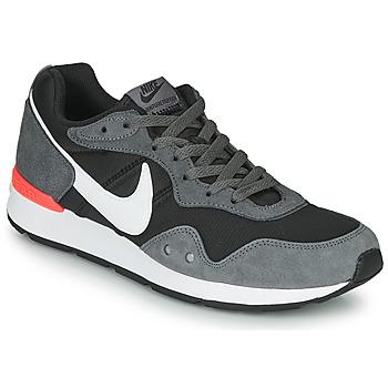 Schuhe Herren Sneaker Low Nike VENTURE RUNNER Schwarz / Grau / Weiss