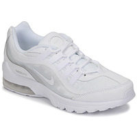 Schuhe Damen Sneaker Low Nike AIR MAX VG-R Weiss