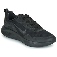 Schuhe Herren Fitness / Training Nike WEARALLDAY Schwarz