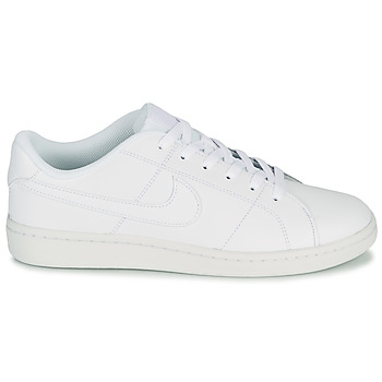 Nike COURT ROYALE 2 LOW