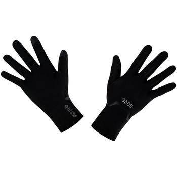 Accessoires Herren Handschuhe Gore Sport GORE® M GORE-TEX INFINIUM Stre 100410 9900 schwarz