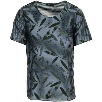 Kleidung Damen T-Shirts Paul Smith Womens top Schwarz