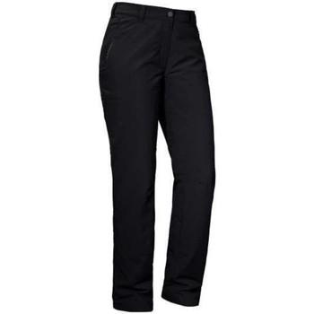 Kleidung Jungen Jogginghosen SchÖffel Sport Pants Santa Fe WP 9990 Pants Santa Fe WP 9990 Other