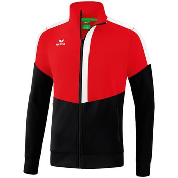 Kleidung Herren Trainingsjacken Erima Sport SQUAD training jacket 1032023 250951 Other