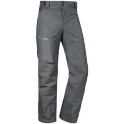 Kleidung Herren Hosen SchÖffel Sport Ski Pants Kopenhagen2 8820 Ski Pants Kopenhagen2 8820 Other