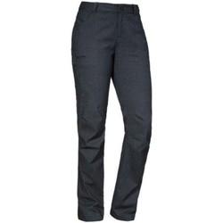 Kleidung Jungen Cargo Hosen SchÖffel Sport Pants Alicante 2012242 23182 9630 Other