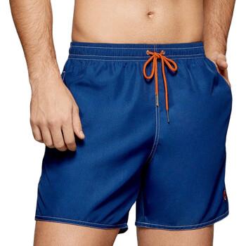 Kleidung Herren Badeanzug /Badeshorts Impetus 7414H15 H88 Blau