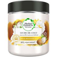 Beauty Spülung Herbal Bio Hidrata Coco Kur/maske Renew  250 ml