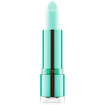 Beauty Damen Lippenstift Catrice Hemp&mint Lip Balm 010-high On Life 4,2 Gr 4,2 g
