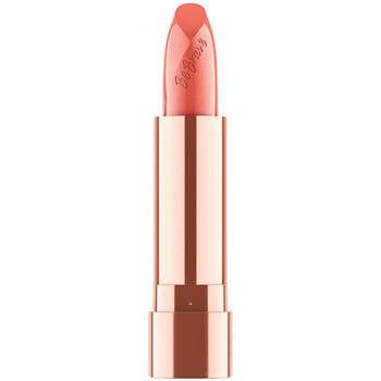 Beauty Damen Lippenstift Catrice Power Plumping Gel Lipstick 030-speak Up! 3,3 Gr 3,3 g