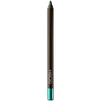 Beauty Damen Kajalstift Gosh Velvet Touch Eyeliner Waterproof 018-i Sea You 1,2 g