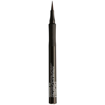 Beauty Damen Eyeliner Gosh Intense Eyeliner Pen 03-brown 1,2 Gr