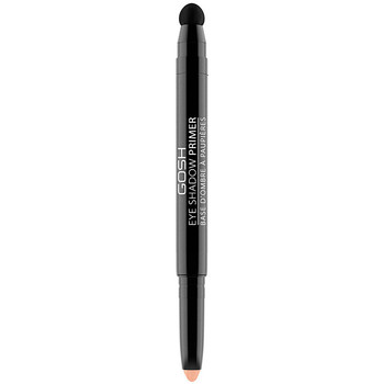Beauty Damen Make-up & Foundation  Gosh Eyeshadow Primer 001-nude 1,4 Gr 1,4 g