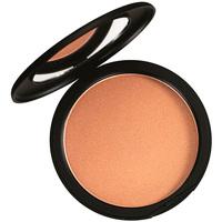 Beauty Damen Blush & Puder Gosh Giant Sun Powder 001-metallic Gold 28 Gr 28 g
