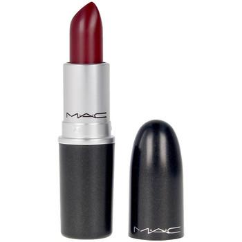 Beauty Damen Lippenstift Mac Matte Lipstick diva 3 Gr 3 g
