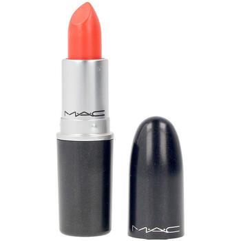 Beauty Damen Lippenstift Mac Amplified Lipstick morange 3 Gr 3 g