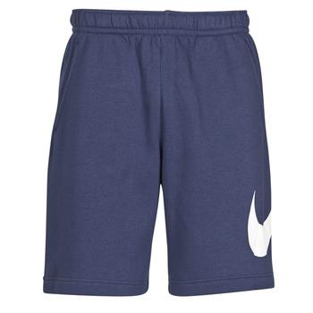 Kleidung Herren Shorts / Bermudas Nike M NSW CLUB SHORT BB GX Blau
