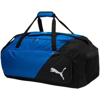 Taschen Sporttaschen Puma Sport LIGA Large Bag 075208 003 Other