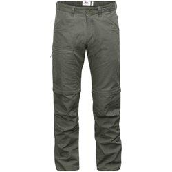 Kleidung Herren Jogginghosen Fjallraven Sport High Coast Trousers Zip Off 82891 Other