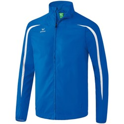Kleidung Herren Trainingsjacken Erima Sport running jacket 8060705 Other