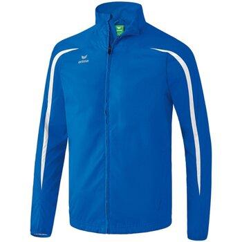Kleidung Herren Trainingsjacken Erima Sport running jacket 8060705 501011 Other