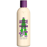Beauty Shampoo Aussie Aussome Volume Shampoo  300 ml