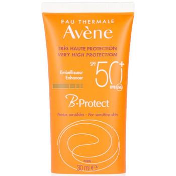 Beauty Sonnenschutz & Sonnenpflege Avene Solaire Haute Protection B-protect Spf50+  30 ml