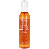 Beauty Sonnenschutz Avene Solaire Haute Protection Huile Spf30  200 ml