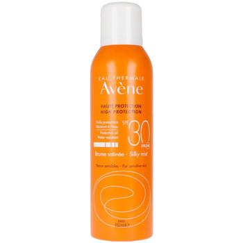 Beauty Sonnenschutz Avene Solaire Haute Protection Brume Spf30  150 ml
