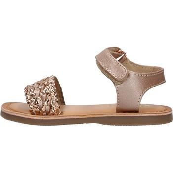 Schuhe Jungen Wassersportschuhe Gioseppo - Sandalo rosa VARESE ROSA