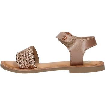 Schuhe Jungen Wassersportschuhe Gioseppo - Sandalo rosa VIETRI ROSA