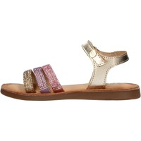 Schuhe Jungen Wassersportschuhe Gioseppo - Sandalo oro HIALEAH ORO