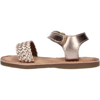 Schuhe Jungen Wassersportschuhe Gioseppo - Sandalo bronzo ODERZO B BRONZO