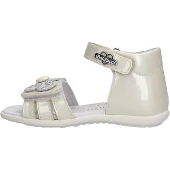 Schuhe Jungen Sandalen / Sandaletten Balducci - Sandalo beige CITA3851 BEIGE