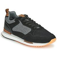 Schuhe Damen Sneaker Low HOFF LONDON Grau