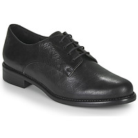 Schuhe Damen Derby-Schuhe Dream in Green NOUSSIN Schwarz