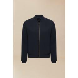 Kleidung Damen Jacken Rrd - Roberto Ricci Designs  Blau