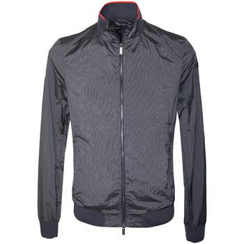 Kleidung Herren Jacken Rrd - Roberto Ricci Designs  Blau