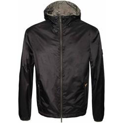 Kleidung Herren Jacken Ciesse Piumini  schwarz