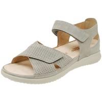 Schuhe Damen Sandalen / Sandaletten Hartjes Sandaletten 112032-19-19 beige