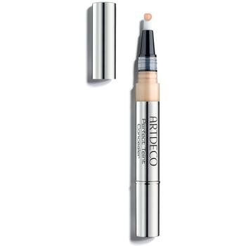 Beauty Damen Concealer & Abdeckstift  Artdeco Perfect Teint Concealer 23-medium Beige