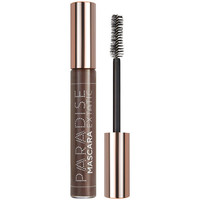 Beauty Damen Mascara  & Wimperntusche L'oréal Paradise Extatic Mascara 01-sandalwood Wonder 5,9 ml