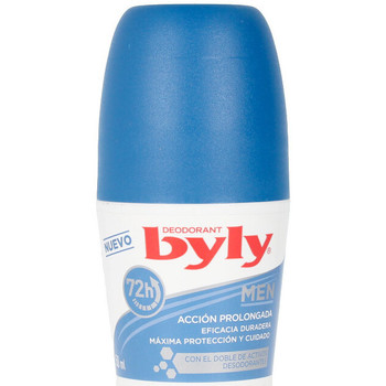 Beauty Herren Deodorant Byly For Men Deo Roll-on  50 ml